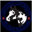 PHCG Logo